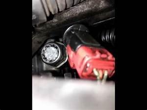 Capteur De Pression : p0190 capteur de pression rampe common rail youtube ~ Gottalentnigeria.com Avis de Voitures