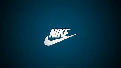 Nike Backgrounds Sports Minimalism Lettering Vertical Wallpapertag