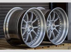 SP540 Hybrid wheels CCW Corvette Forums Corvette