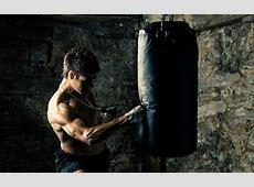 Boxing Wallpapers HD Download