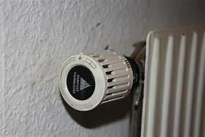 Danfoss Thermostat Wechseln : heizung thermostat danfoss klimaanlage und heizung ~ Eleganceandgraceweddings.com Haus und Dekorationen