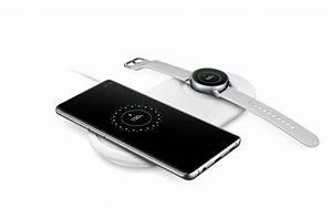 Samsung S9 Kabellos Laden : samsung galaxy s10 kabellos laden schnellladen powershare ~ Jslefanu.com Haus und Dekorationen