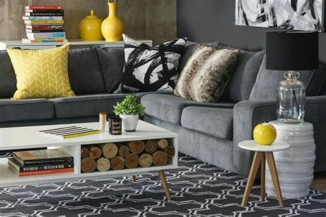 Mr Price Home : 25+ Best Ideas About Mr Price Home On Pinterest
