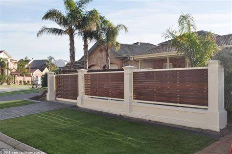 fences for yards house fencing ideas for your front yard home and yard re