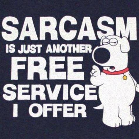 sarcastic relationship quotes quotesgram