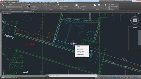 Single Line Diagram Autocad Lt by What S New In Autocad 2019 Features Autodesk