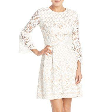 zimmermann roamer day dress  images fit