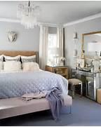 Bedroom Design Blue by Master Bedroom Decorating Ideas Blue And Brown Room Decorating Ideas