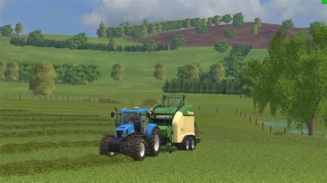 taharoa valley map ls15 farming simulator 2015 15 mod
