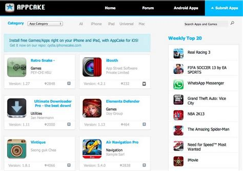 appcake for android get paid apps for free dr geeky