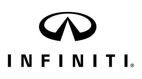 Resultado de imágenes de logo de infiniti