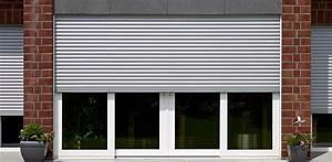 Fenster Rolladen Reparieren : elsa rollladen fenster sonnenschutz ~ Michelbontemps.com Haus und Dekorationen