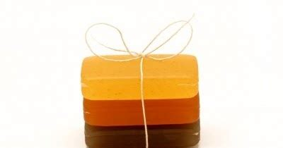 starting  soap making business small business ideas