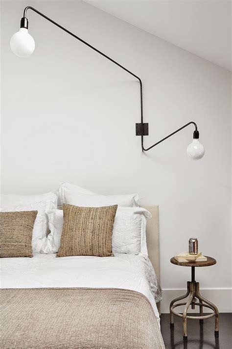 cool bedroom ceiling lights 1000 ideas about bedroom light fixtures on rafael home biz