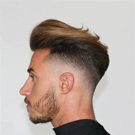 13 comb over fade haircut ideas designs hairstyles