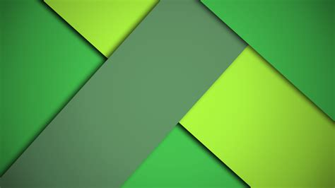 Material Design Hd Wallpaper No 0560