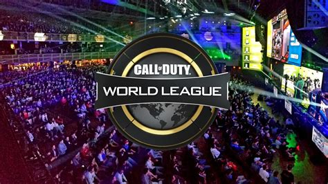 viewers guide   cwl pro league qualifiers bc gb