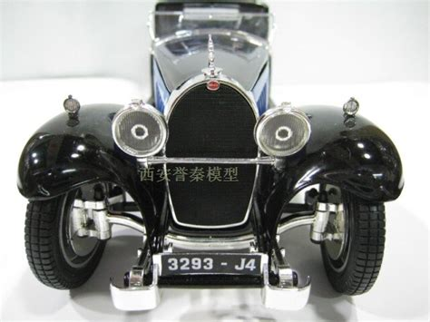 Bugatti type 41 royale model cars 1:18 solido, bauer. SOLIDO solid 1/18 BUGATTI ROYALE 1930 Bugatti type 41 vintage car-in Diecasts & Toy Vehicles ...