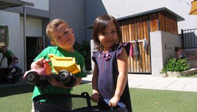 colonial house preschool 187 programs 667 | img 7749