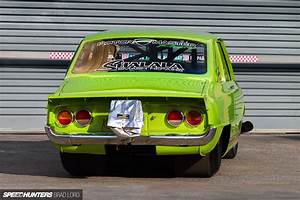 Mazda r100 drag racing race hot rod rods g wallpaper ...
