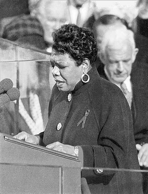 At 80, Maya Angelou Reflects on a 'Glorious' Life : NPR