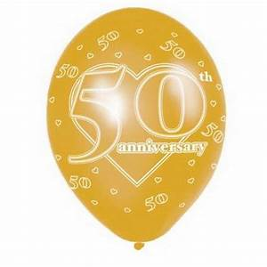 11quot wedding anniversary printed balloons party decorations With 25th wedding anniversary balloons decorations