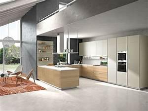 Moderne Möbel Aus Italien : k chen aus italien ~ Sanjose-hotels-ca.com Haus und Dekorationen