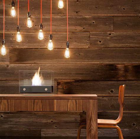 wood ideas for walls http www bebarang com inspiration wood paneling ideas in modern homes inspiration wood