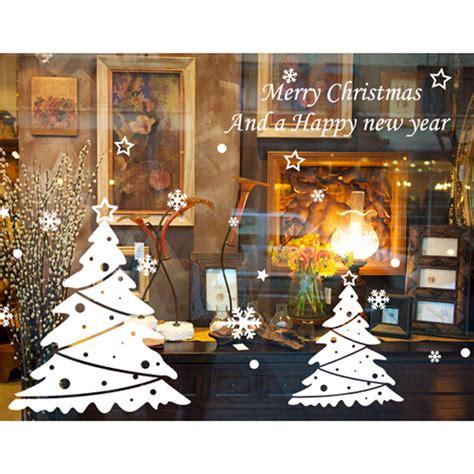aliexpress com buy christmas white tree christmas new
