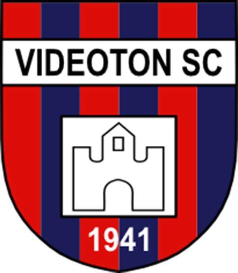 Székesfehérvár, Mol Vidi Fc (logos) • Clubs • Magyarfutballhu