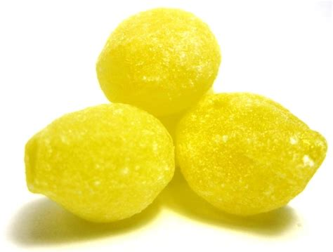 lemon drop lemon drops old time candy hard candy nuts com