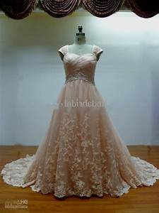 pink wedding gowns with sleeves world dresses With pink wedding dress with sleeves