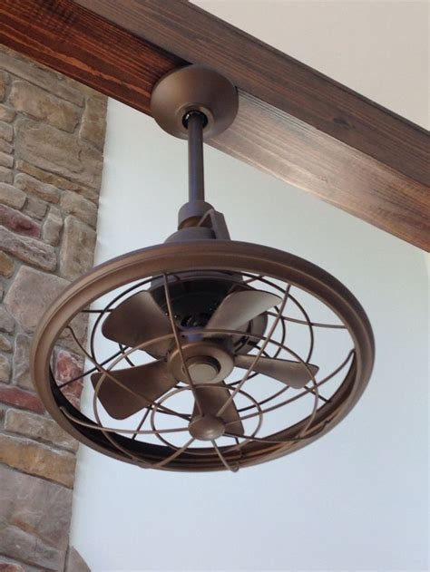 farm style ceiling fans 12 best images about hollow tree farmhouse designing our