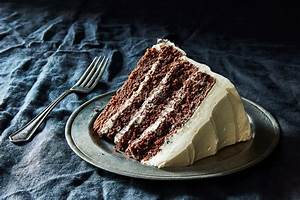 If Ina Garten Bakes This Cake for Jeffrey, It's Good ...  Cake