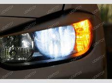 Error Free BMW 1 2 3 4 Series X1 X3 X4 X5 Turn Signal 7507
