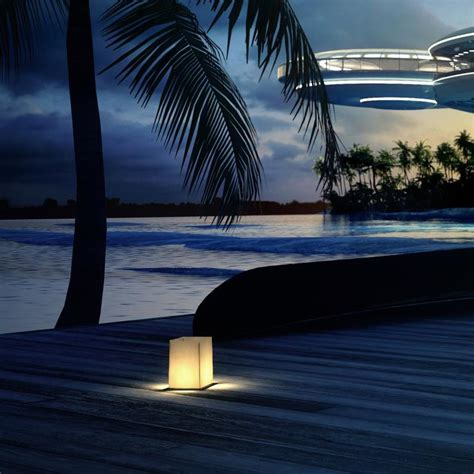 Dapper West Indian Viceroy Villas by Stunning Underwater Hotel The Water Discus Home