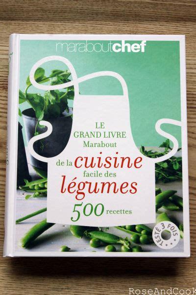 marabout cuisine facile le grand livre marabout de la cuisine facile 28 images