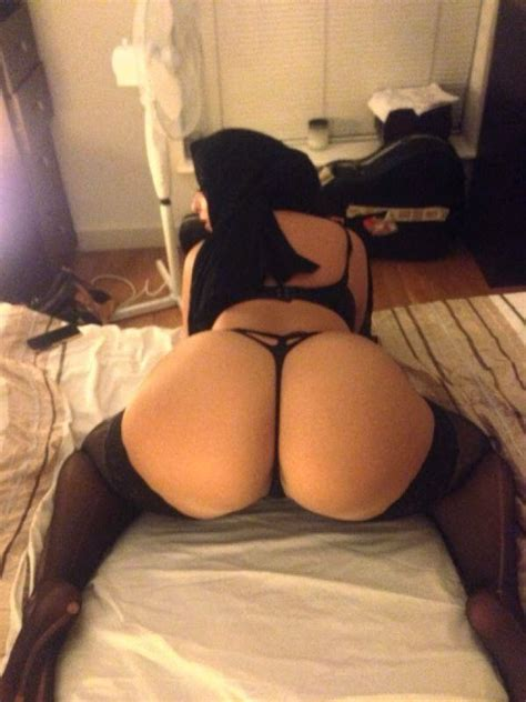 Big ass arab women nude-pics and galleries