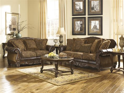 small living room ideas liberty lagana furniture in meriden ct the quot fresco