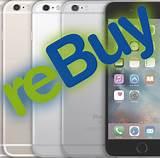 iphone gebraucht kaufen bei apple