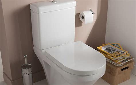wc et lave mains castorama
