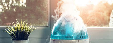 optimale luftfeuchtigkeit tabelle tipps zur