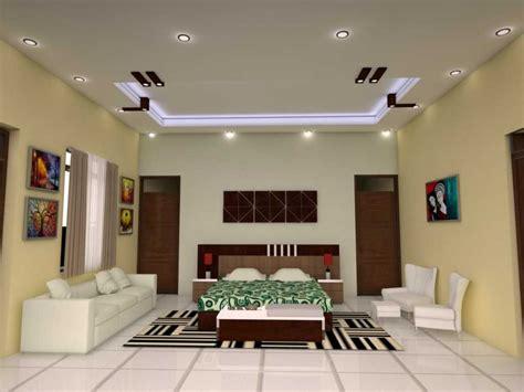 P U P Home Design : P O P Design For Ceiling Avec Latest False Ceiling Designs