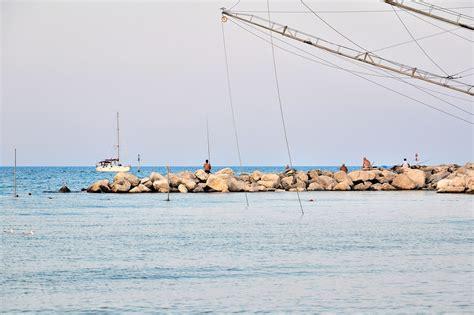 terrazza bartolini marittima contatti osteria gran fritto di marittima