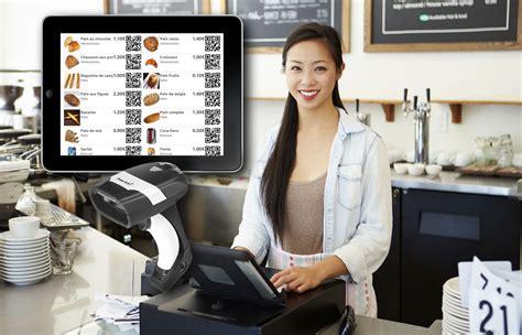 pc de bureau tout en un logiciel de caisse enregistreuse gratuit en ligne conforme