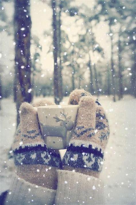 deco chambre etudiant le paysage d 39 hiver en 80 images magnifiques archzine fr