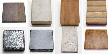 vent kitchen island five inc countertops the essentials of