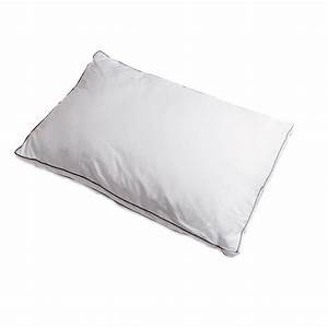 cpap clinic accessories 461234 down pillow by best in rest With down pillow manufacturer
