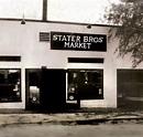 Stater Bros. Markets marks milestones - Inland Empire ...
