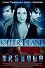 Lifetime Movie Fans, Grab Your Remote! Newest Film 'Killer ...
